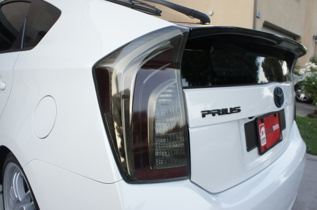 50 Best Images About Prius On Pinterest Vinyls Toyota