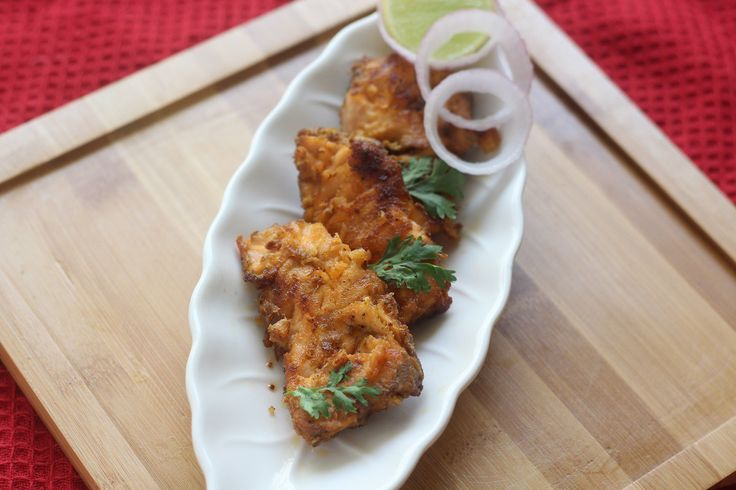 1000 ideas about deep fried fish on pinterest walleye for Deep fried fish