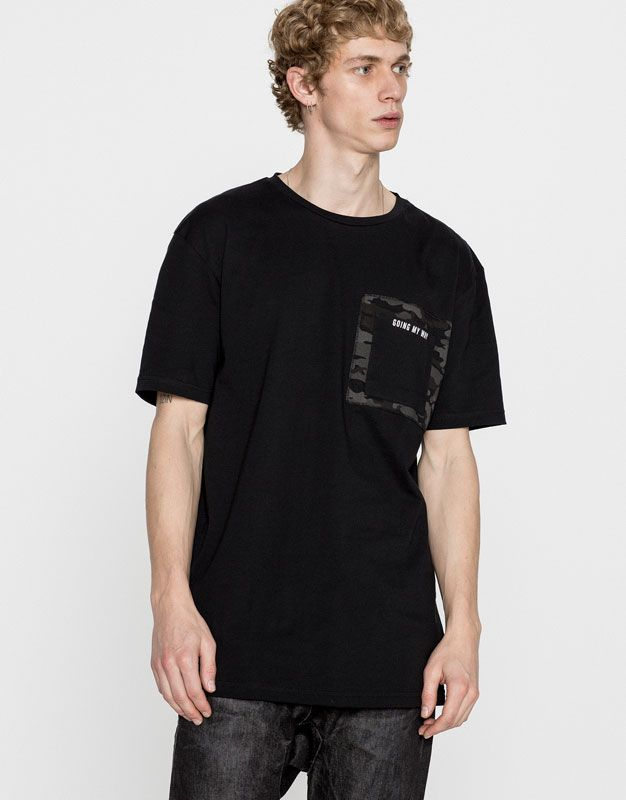 Men 39 s t shirts 10 handpicked ideas to discover in men 39 s for Bear river workwear shirts
