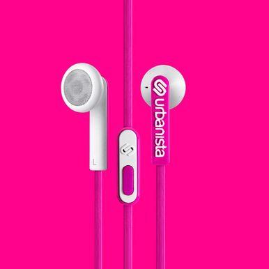 urbanista-oslo-earphones-pink-panther