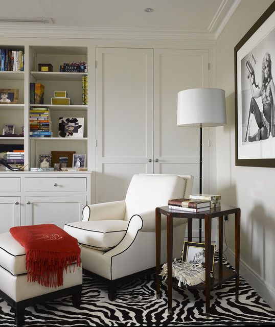 90 best Moodboard Wohnzimmer images on Pinterest Live, Spaces - eckschrank wohnzimmer modern