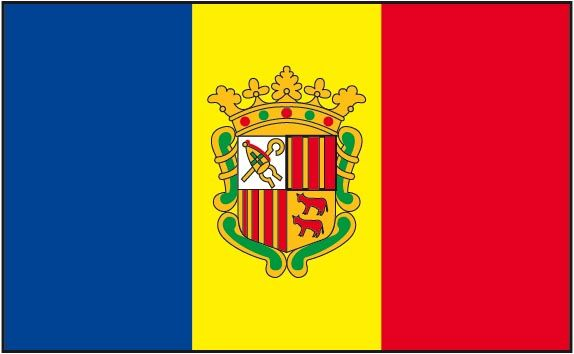 andorra dating Andorra mania has a good one stop shop for andorra travel information arsinal andorra has some good general information on andorra on  worldwide dating guide: .