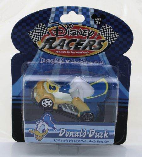 Die-Cast Vehicles Images On