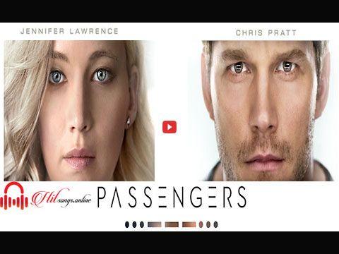 Passengers Movie  | Hollywood new movie passengers, release date 21 December 2016 |