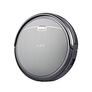 LINK: http://ift.tt/2kVmwsI - I 10 ROBOT ASPIRAPOLVERE PIÙ COMPRATI: FEBBRAIO 2017 #robotaspirapolvere #aspirapolvere #casa #aspiratori #aspirapolvereabidone #elettrodomestici #scopeelettriche #pulizia #igiene #pavimento #cucina #bagno #scopa #scopevapore #lavapavimenti #vileda #ariete => I 10 Robot Aspirapolvere più premiati dal mercato: la guida all'acquisto - LINK: http://ift.tt/2kVmwsI
