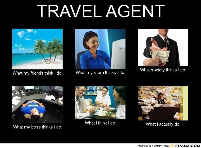 Funny Memes For Vacation : Best images about funny travel photos on pinterest