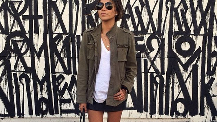 """As the old adage goes, """"Pics or it didn't happen."""" If your Best Year Ever goals include creating a follow-worthy Instagram feed that's as carefully curated as your closet, one way to start is by..."""