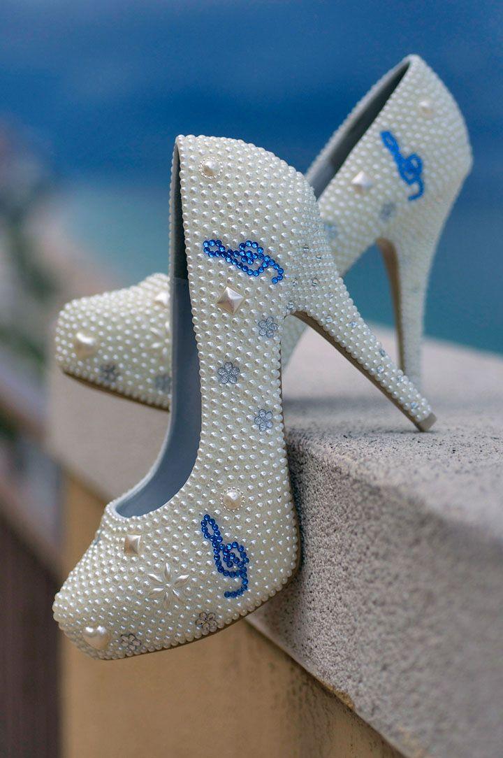Wedding Dresses - Magazine cover