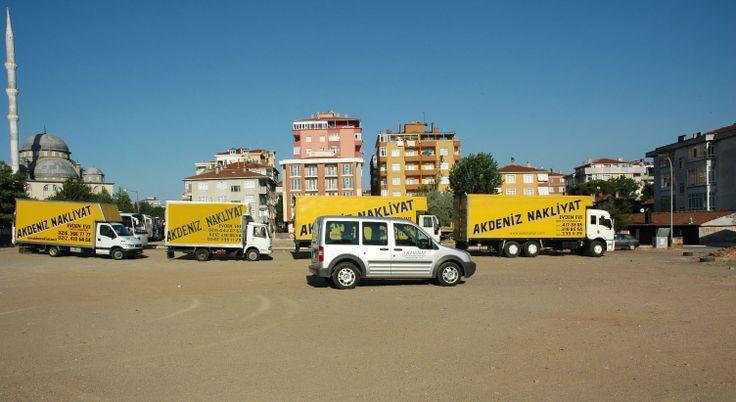 Antalya Evden Eve Nakliyat  Geniş araç filomuz ile 5+1 ev büyüklüğü ve daha fazla eşyayı tek seferde ve sorunsuz bir şekilde taşıyabilmekteyiz.Firmamız ücretsiz olarak ekspertiz hizmetide sunmaktadır.