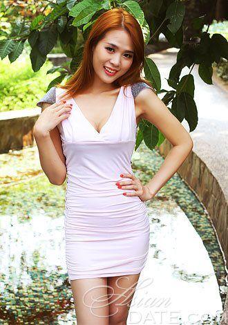 asian girl online
