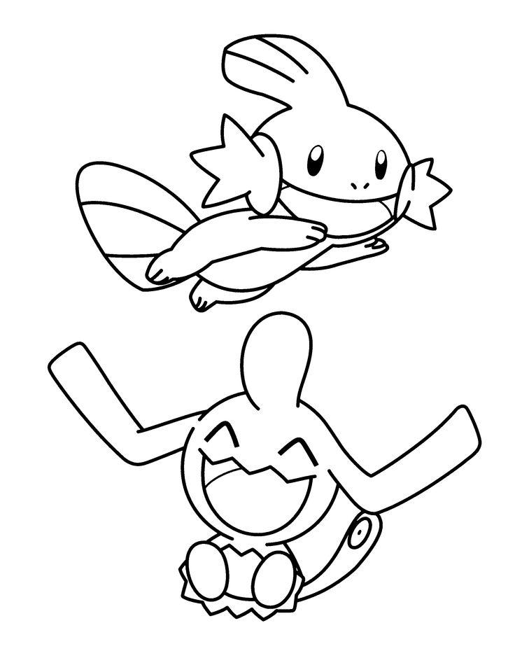 pokemon advanced malvorlagen  malvorlagen1001de
