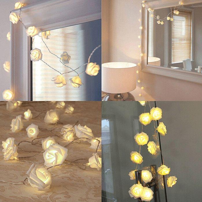 57 besten Home Decors Bilder auf Pinterest | Online einkaufen ...