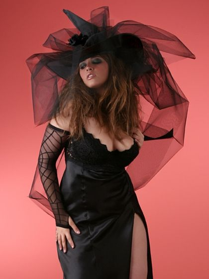 Sexy Adult Costumes New for 2014  plus size #halloween costumes  http://www.planetgoldilocks.com/halloween/sexycostumes3.html #sexycostumes #halloweencostumes #plussizecostumes  #costumes #womenscostumes