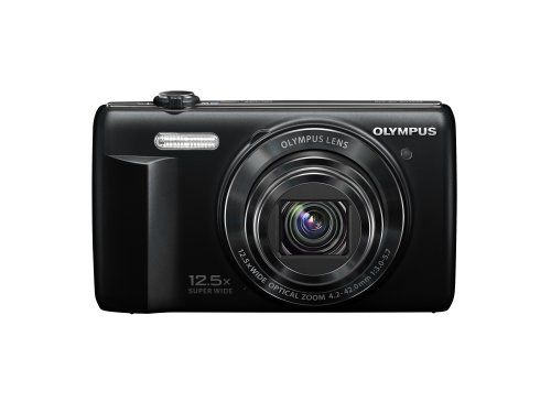Olympus VR-370 16MP Digital Camera with 3-Inch LCD (Black)	 by Olympus - See more at: http://yourcamera.org/camera-photo-video/digital-cameras/point-shoot-digital-cameras/olympus-vr370-16mp-digital-camera-with-3inch-lcd-black-com/#sthash.svNPQHST.dpuf