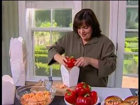 52 best ina. barefoot contessa images on pinterest