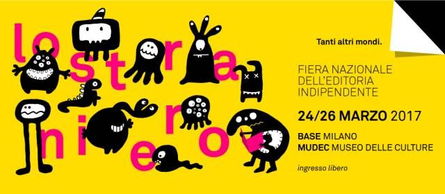 Manni Editori. BookPride a Milano con Gambarotta e Rollo