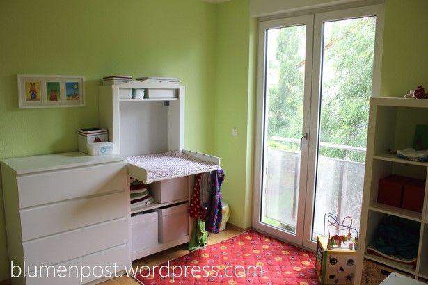 10 Qm Zimmer Einrichten Zimmer Einrichten Schlafzimmer