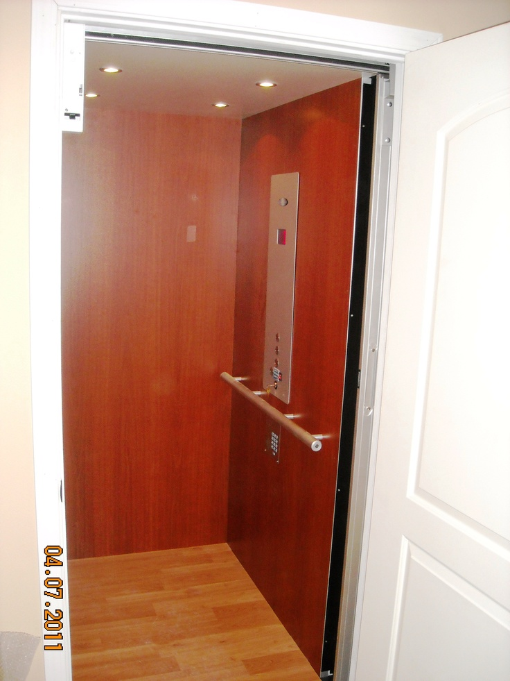 99 best Home Elevator images on Pinterest Elevator Cable and Stairs