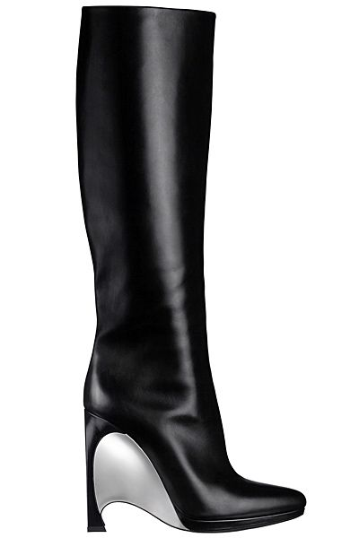 Dior - Shoes - 2014 Pre-Fall (@debra gaines gaines Wells-Hopey - wouldn't you just die?)