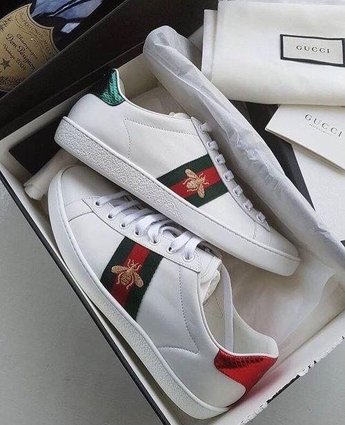 56fc42d0eef shoes