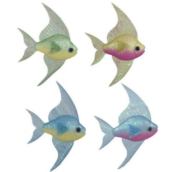 Zeer voordelige speelgoedwinkel, voor al uw speelgoed, zoals Tropische decoratie vissen,  Feestartikelen diversen. Bestel Tropische decoratie vissen voor de