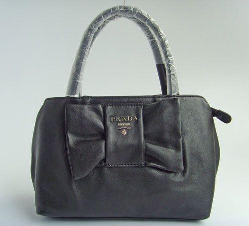 gt;> handbags,cheap designer bags online --> http://www.ebags2u.com