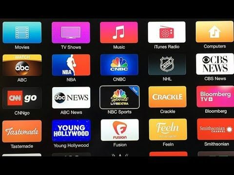 What Does A Jailbroken Firestick Do And Are They Legal