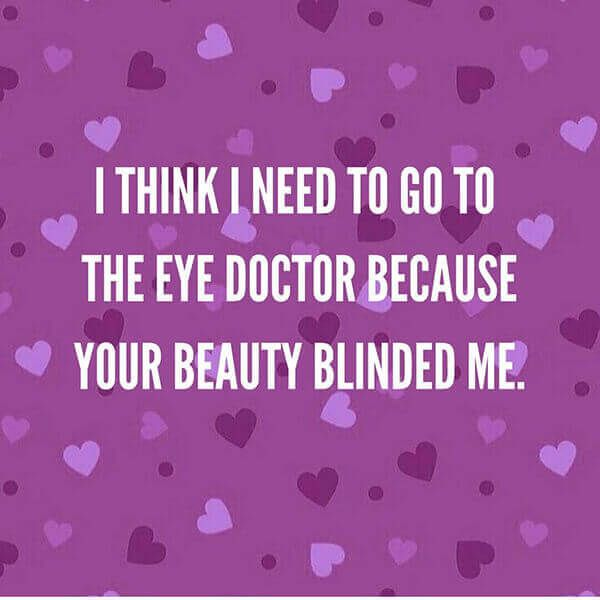 flirting quotes about beauty love full text messages