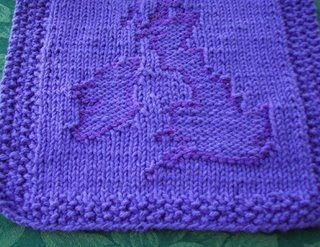 Knitted Wash Clothes Free Patterns : 1144 best images about Wash clothes on Pinterest Free pattern, Knit pattern...