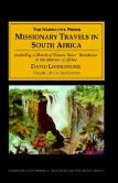 Missionary Travels and Researches in South Afric