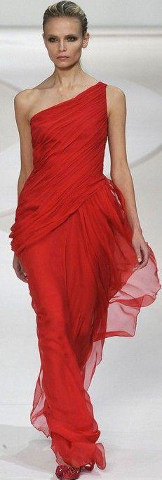 wonderful red ♥✤   Keep the Glamour   BeStayBeautiful