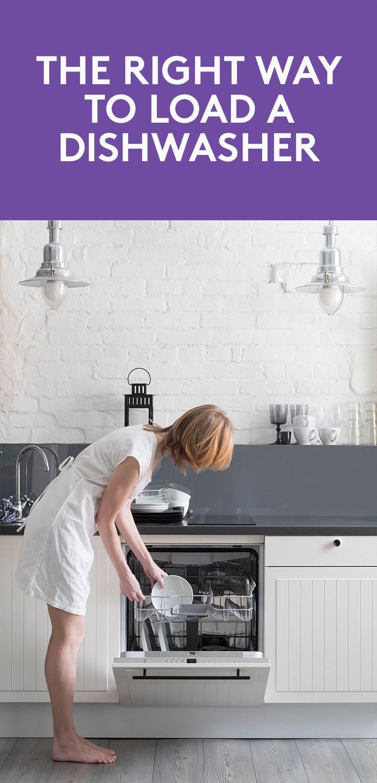 204 best Kitchen Hacks images on Pinterest