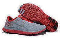 Kengät Nike Free 4.0 V2 Miehet ID 0014