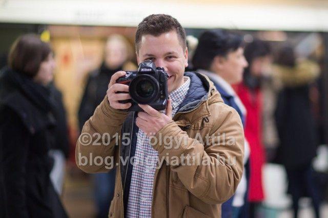 ilyen, amikor akasztják a hóhért -> http://blog.volgyiattila.hu/?p=35152 Fotó: Völgyi Attila / blog.volgyiattila.hu #fotó #portré #portréfotó #akasztjákahóhért #365projekt #arcok #emberek