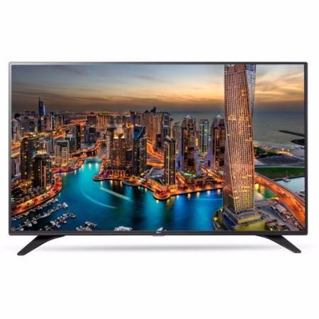 television lg 43lh604v