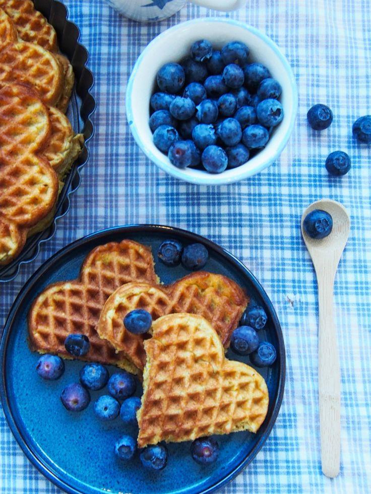 Bloggen er Food, Baking, Food drink