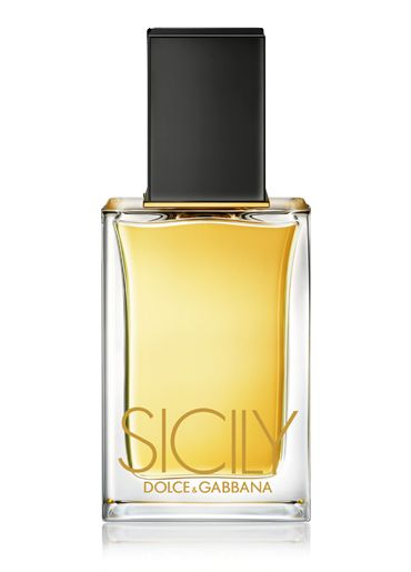 best 25 dolce and gabbana perfume ideas on pinterest. Black Bedroom Furniture Sets. Home Design Ideas