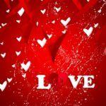 enviar lindos mensajes románticos para mi pareja, descargar gratis frases románticas para mi pareja, los mejores pensamientos románticos para tu pareja, lindas dedicatorias románticas para tu pareja, originales textos románticos para mi pareja