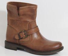 Ital señora botas de cuero ovye cristina Lucchi botines zapatos botas motorista: 139,90 EUREnd Date: 13-sep 15:10Buy It Now for only: US…