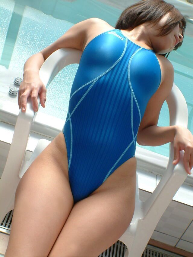 Swimsuit beauty's : Photo