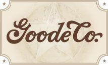 Goode Company Seafood - 2621 Westpark Drive - The Original Seafood Location