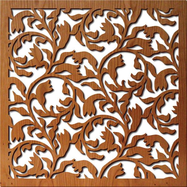 246 best metal wall art images on pinterest ornaments for Wood decoration patterns