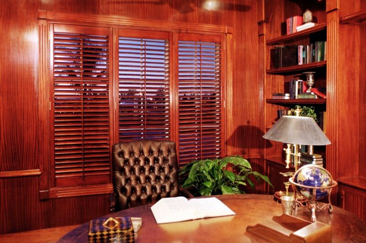 home office furniture outlet modern home office furniture collections home office furniture plano #HomeOffice