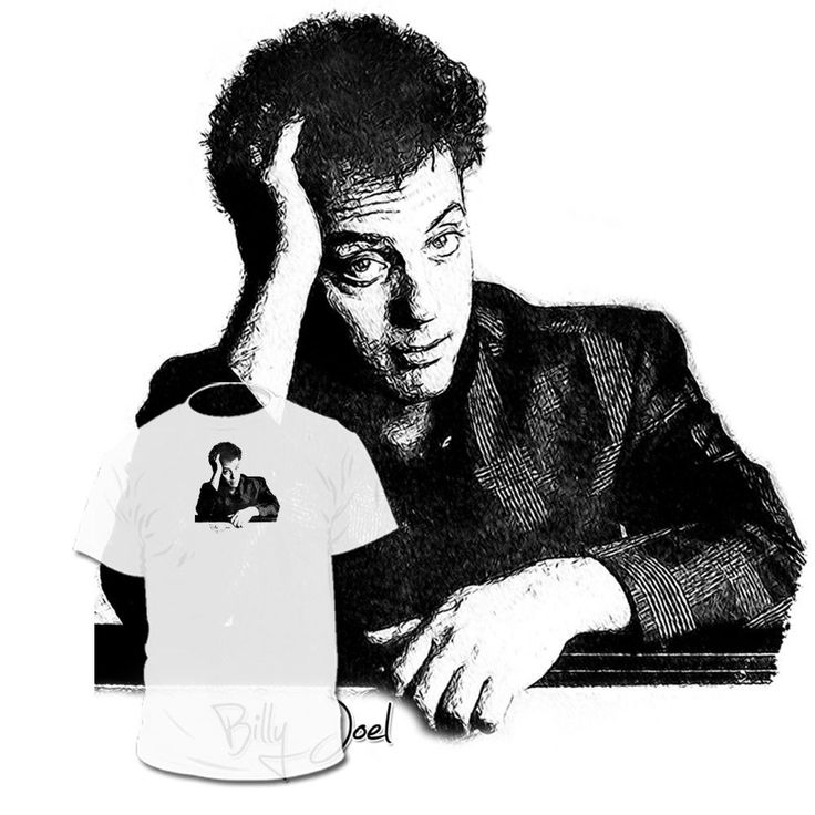 17 best Billy Joel images on Pinterest Billy joel, Art pieces and - tf2 spreadsheet