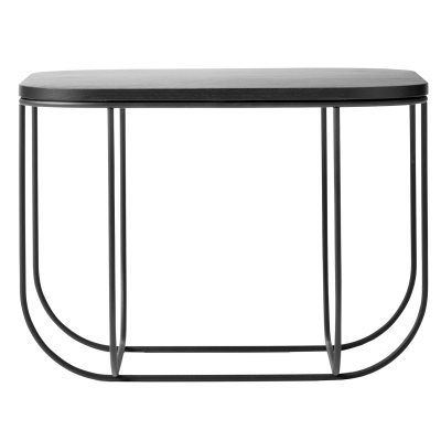 FUWL Cage sidebord fra Menu, designet av Form Us With Love. Dette stilige sidebordet er produsert i ...