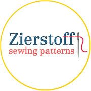 350 beautiful DIY sewing patterns for kids by Zierstoffpatterns  VISIT OUR ETSY STORE Zierstoffpatterns