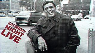Watch Jerry Lewis Bypass Surgery From Saturday Night Live - NBC.com