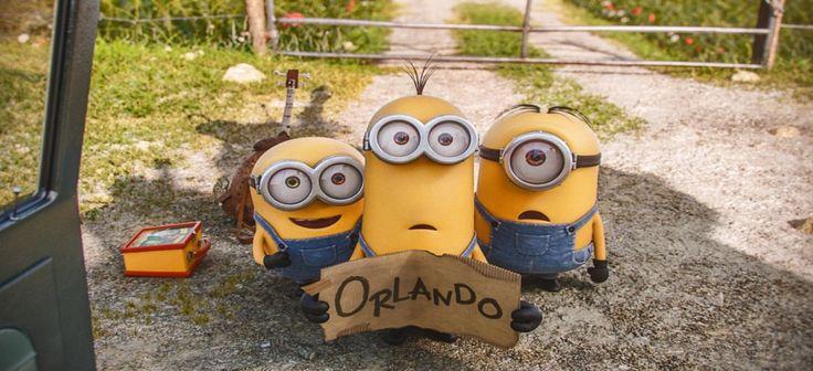 [QW] Minions 2015 Full Movie Online Free HD - Pultbox.com