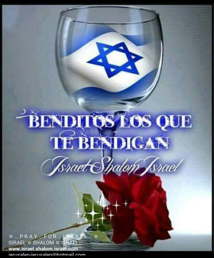 Conosciuto Mejores 394 imágenes de Shabbat Shalom en Pinterest | Shabat  ON41