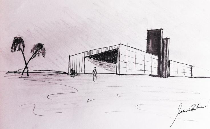 http://minteriorismodesign.blogspot.com.es/2012/07/representacion-grafica-de-arquitectura.html